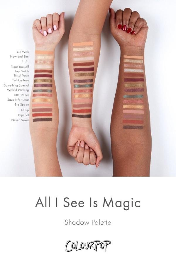 all-i-see-is-magic_c_800x1200.jpg