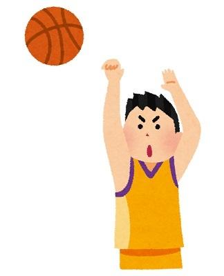 basketball_shot.jpg