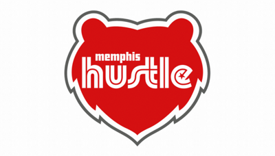 hustle2.jpg
