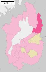 map_maibara.png