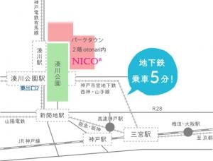 nico-map_201801131835517e6.jpg
