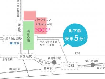 nico-map_20180121124047524.jpg