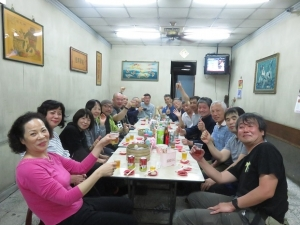 taiwan201812.jpg