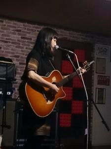 mei10_1_2017