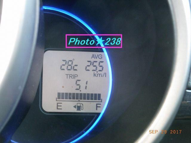 0929高燃費