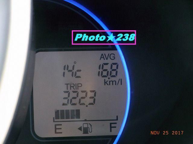 1125燃費