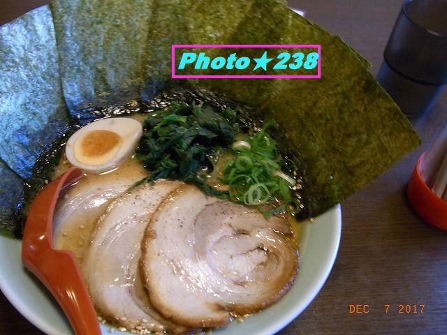 1207昼御飯