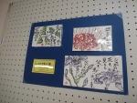 絵手紙文化祭(2)