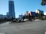 山下公園(1)