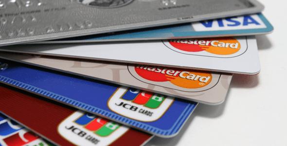 debit-credit-hikaku.png