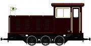 D102-1.png