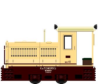 No41-3.png