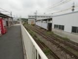 P1000719.jpg
