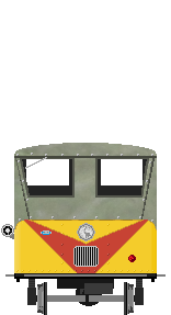t33bn-2.png