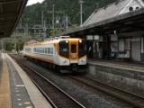 yoshino0002.jpg