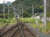 yoshino0003.jpg