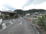 yoshino0006.jpg