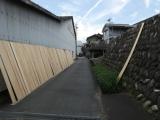 yoshino0015.jpg