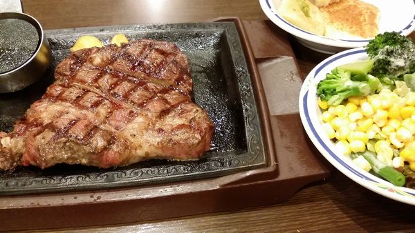 20170826お肉