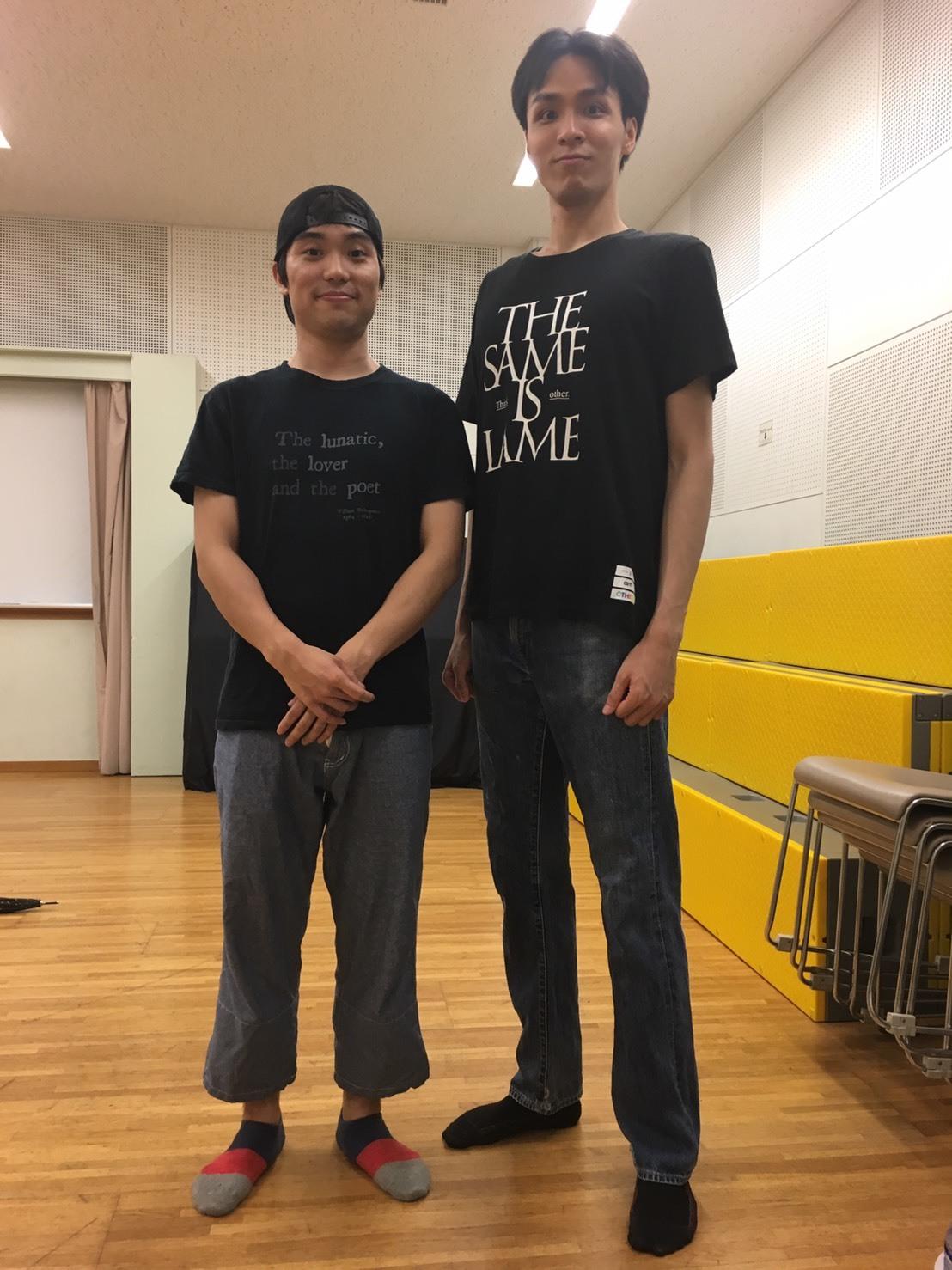 """ON AIR#3723 """"With Keita Kadowaki"""""""