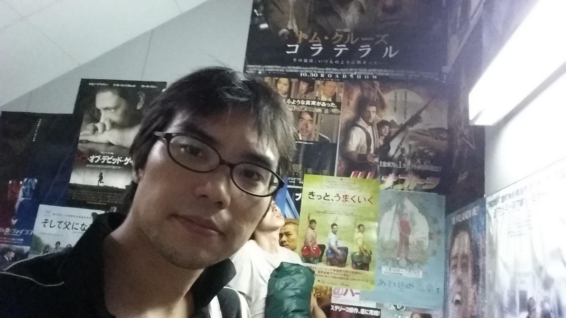 """ON AIR#3777 """"Edomachi Diary"""""""