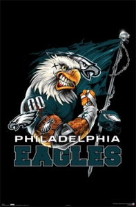 Philadelphia_Eagles_ph67_large.jpg