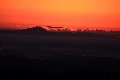 01・18赤城山 (20)