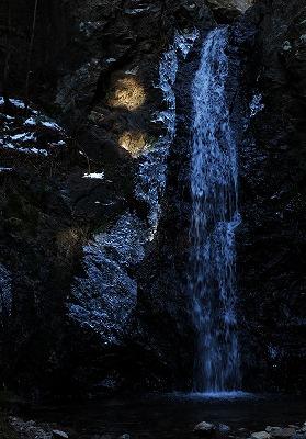 01・29大滝口 (2)