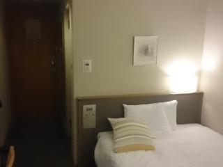 ホテルJAL CITY長野