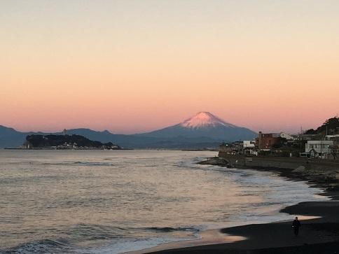 20180102_江の島風景写真