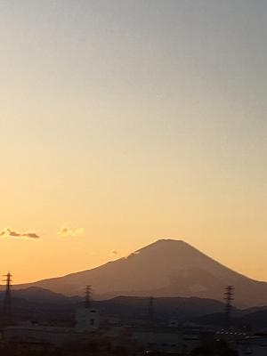 s-富士山11