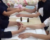 kaigofukushi.jpg