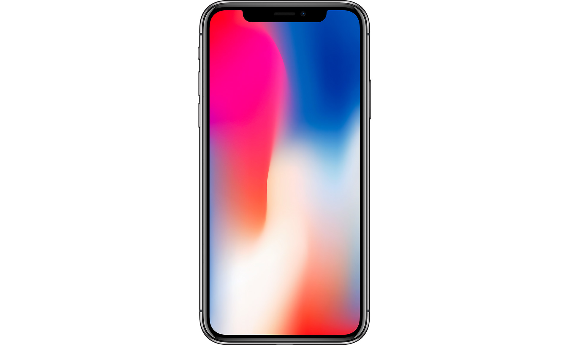 Apple、2019年リリースのiPhoneに背面3Dセンサーを搭載か?