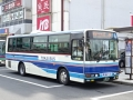DSC05161.jpg