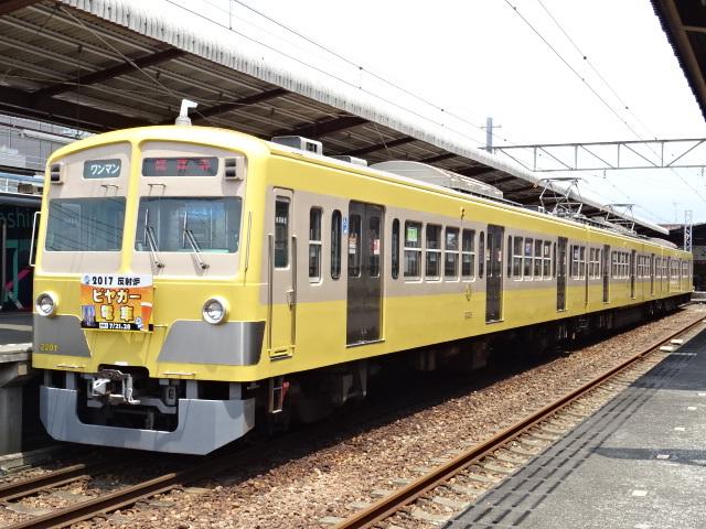 DSC05240.jpg
