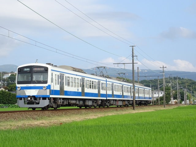 DSC06000-640.jpg