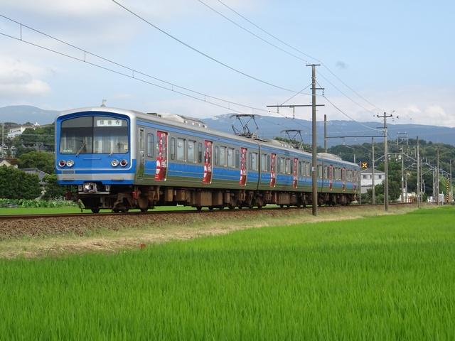 DSC06030-640.jpg