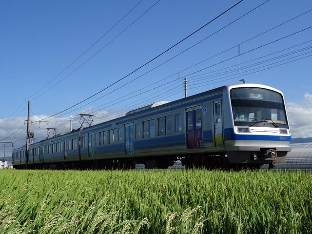 DSC06800-640.jpg