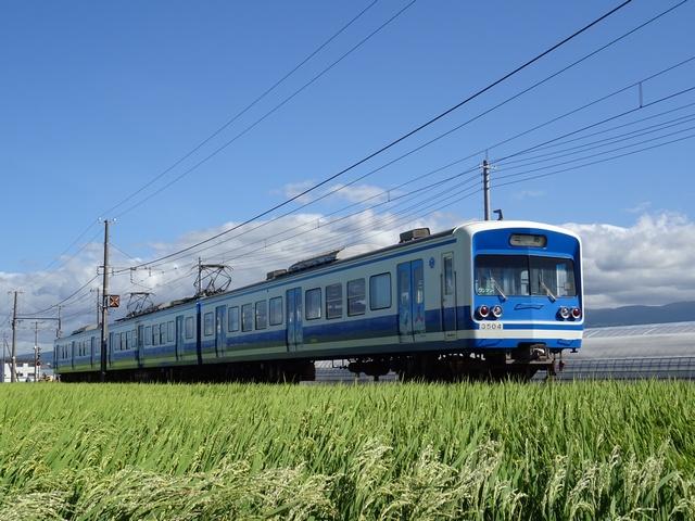 DSC06804-640.jpg
