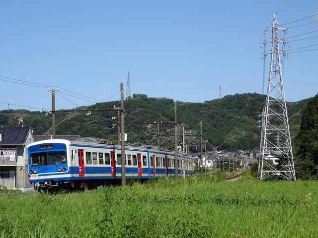 DSC06906-640.jpg
