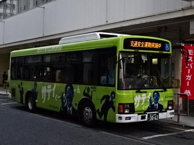 DSC07332.jpg