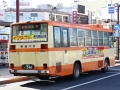 DSC09313.jpg