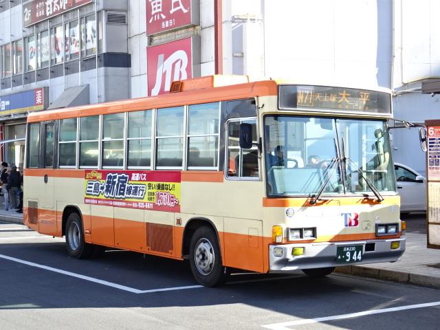 DSC09326.jpg