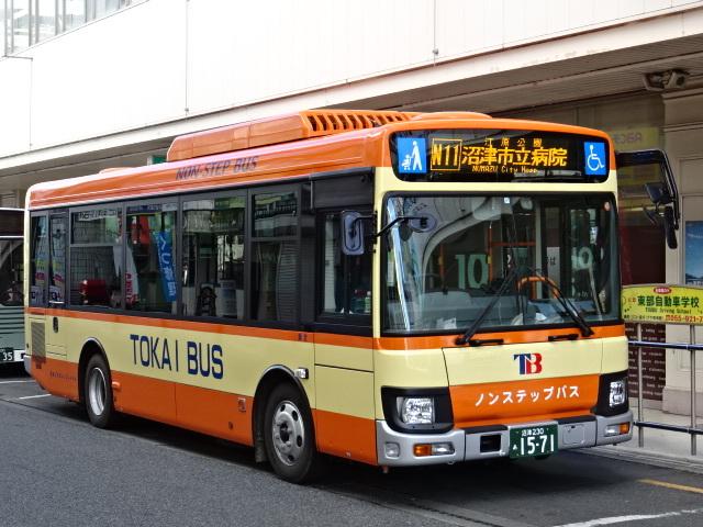 DSC09327.jpg