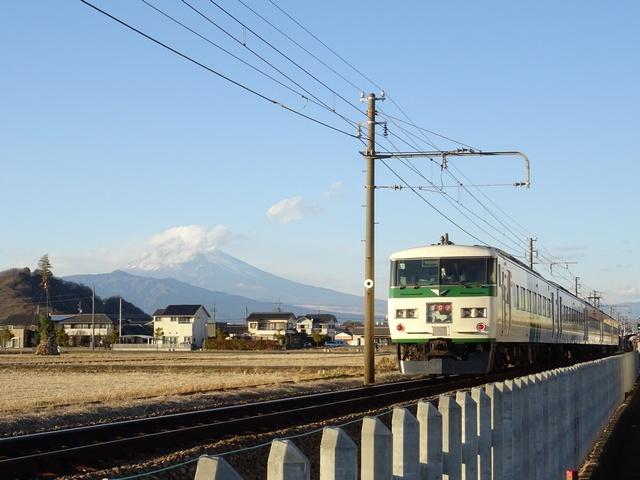 DSC09480-640.jpg