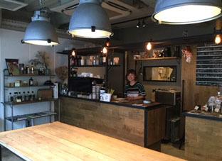 20171130渋谷車庫前_cafe1