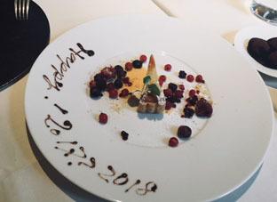 b_2017121かしまし女史会IN レストラン・ランス・ヤナギダテ2
