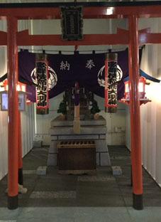 2017126歌舞伎座_12月玉三郎中車2