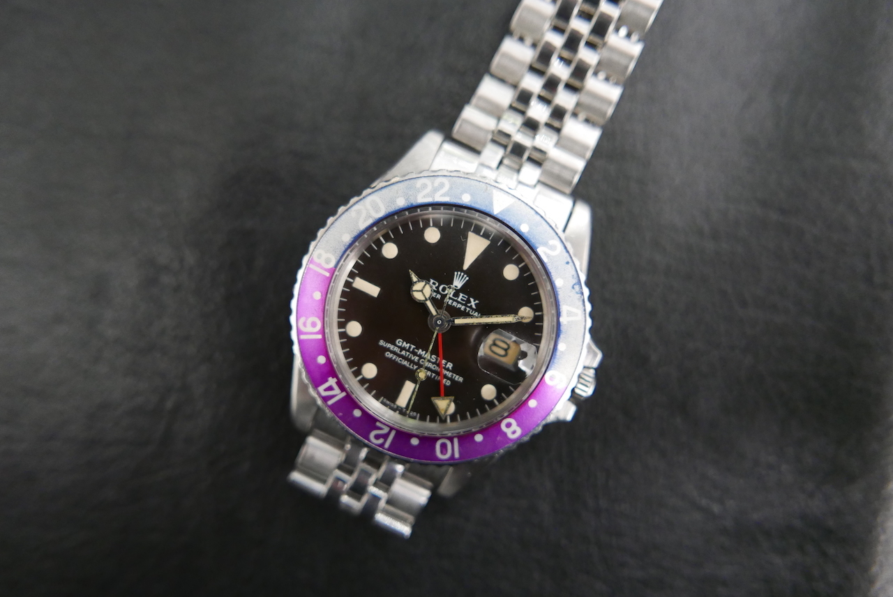 GMT1675Fuchsia2.jpeg