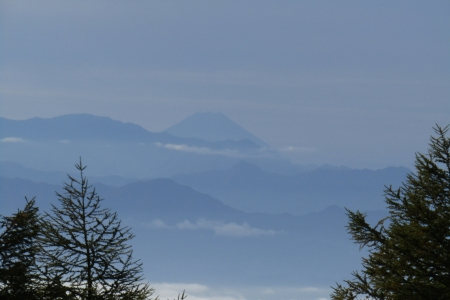 170930湯の平~Jバンド~黒斑山 (2)s